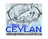 Ceylan Hidrolik